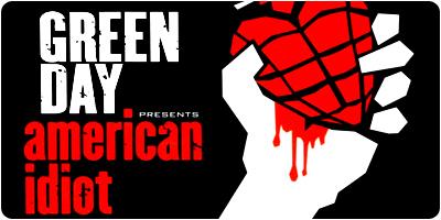 green day скачать песни: