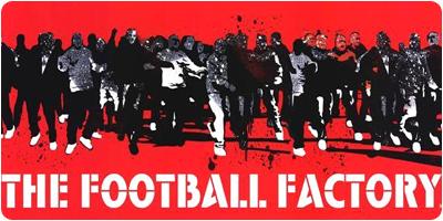 Футбола бесплатно и без регистрации